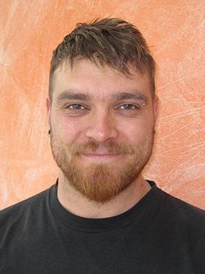 <b>Christian Rehm</b> Projektkalkulation - mitar_rehm_christian